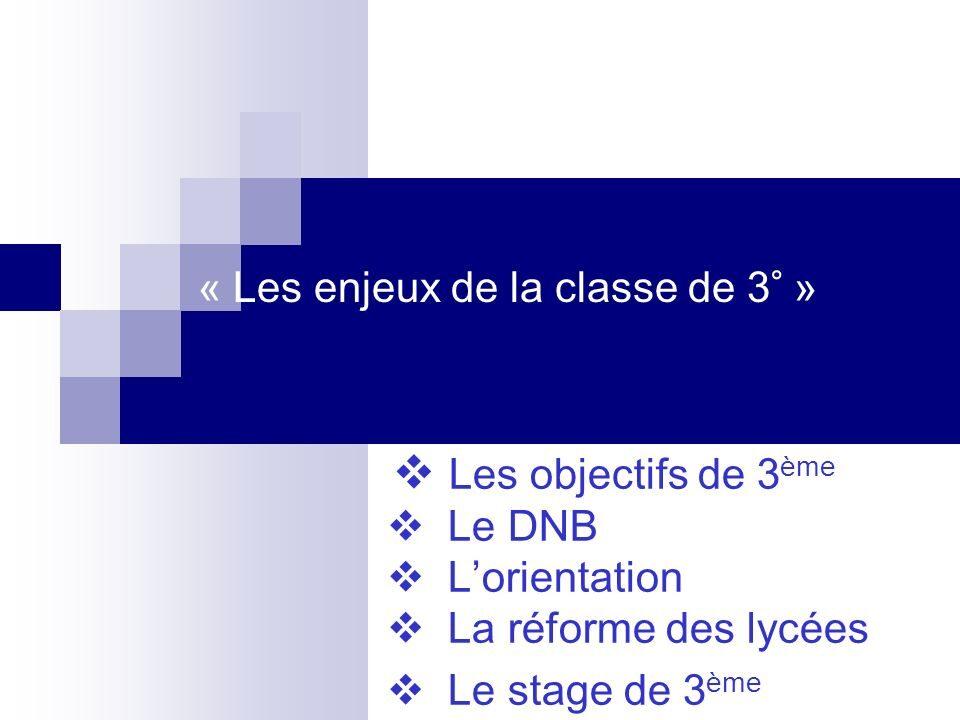 «+Les+enjeux+de+la+classe+de+3°+».jpg